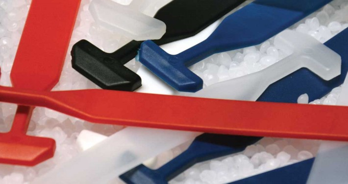 maniglie plastica