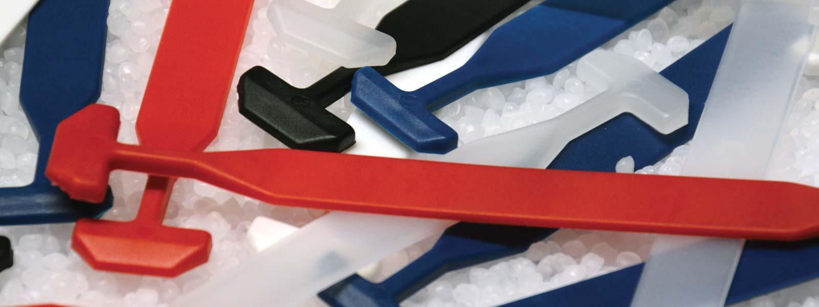 maniglie plastica plasticitt