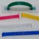 Maniglia Plastica cartotecnica 160 imballi confezioni